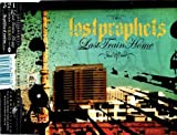 Last Train Home Pt.2 by Lostprophets