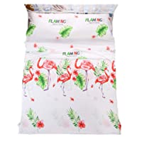 Stillshine Sleeping Bag Liner Travel Sheet Portable Envelope Ultralight Sleep Sack Soft Breathable Outdoor Picnic Travel Hotel