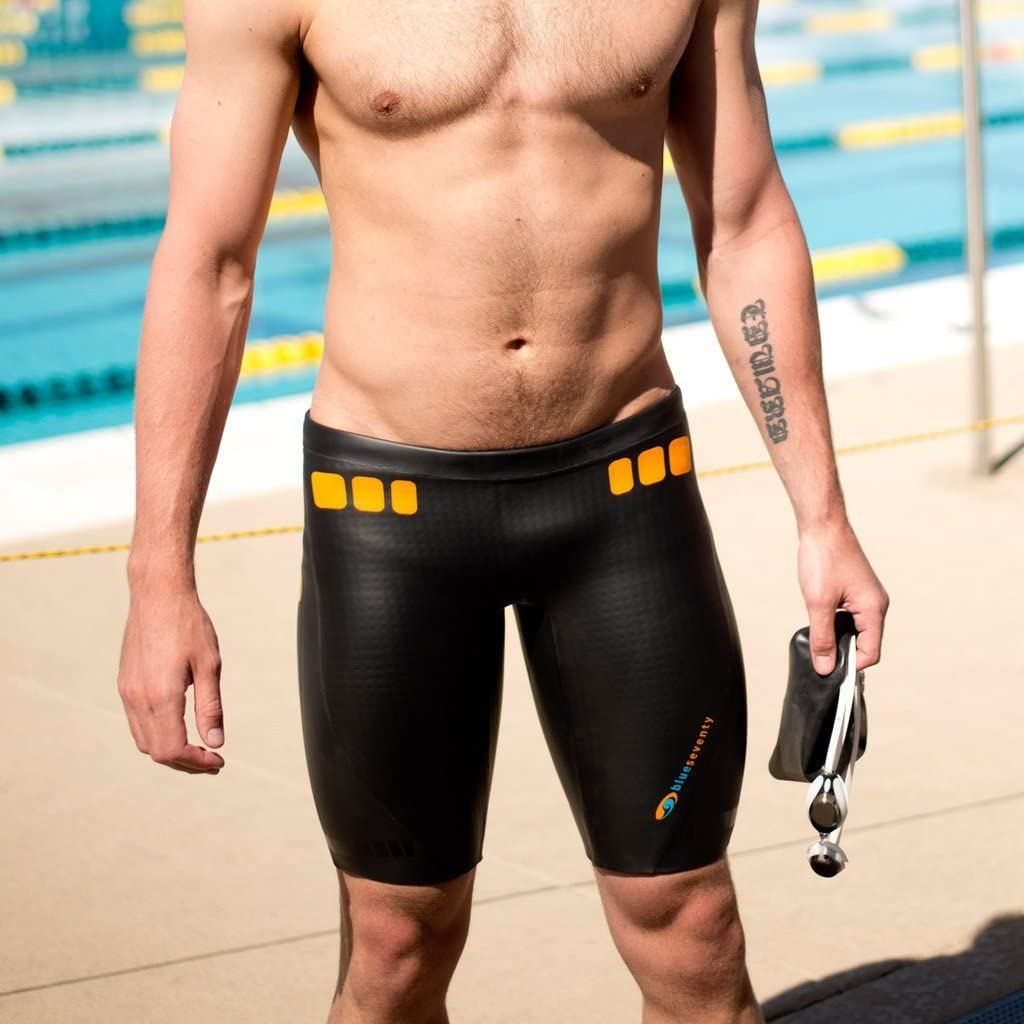 Blueseventy Unisex Core Shorts