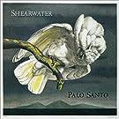 Palo Santo (Vinyl)[Importado]