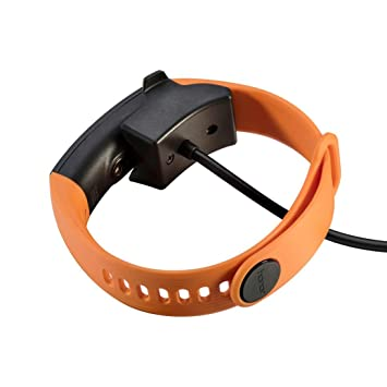 & # x3010; jiangfu & # x3011; Smart Reloj de pulsera ...
