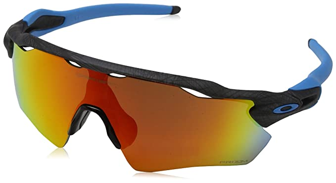 c7cf9a64d8 Amazon.com  Oakley Men s Radar EV Path MLB Sunglasses