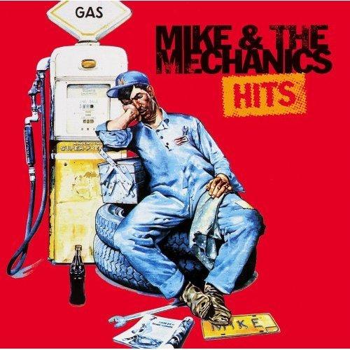 Mike + The Mechanics - ÿþGDLibrary - Zortam Music