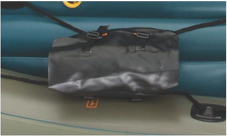 Amazon.com: Sevylor Fish Hunter 360 lancha de pesca con ...