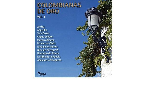 De los Rizos de Tu Pelo by Adela de la Chaqueta on Amazon Music - Amazon.com