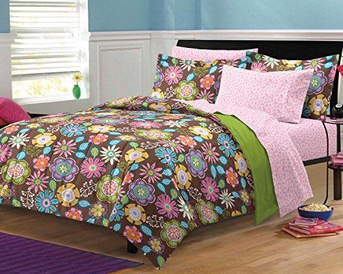 Twin Comforter Clearance: Amazon.com
