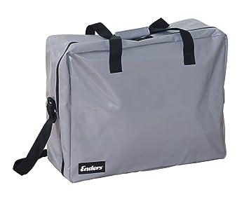 Enders Gasgrill Explorer : Enders transporttasche für gasgrill explorer grill