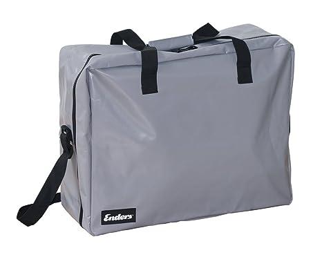 Enders Gasgrill : Enders transporttasche für gasgrill explorer grill
