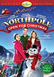 Northpole:Open for Christmas