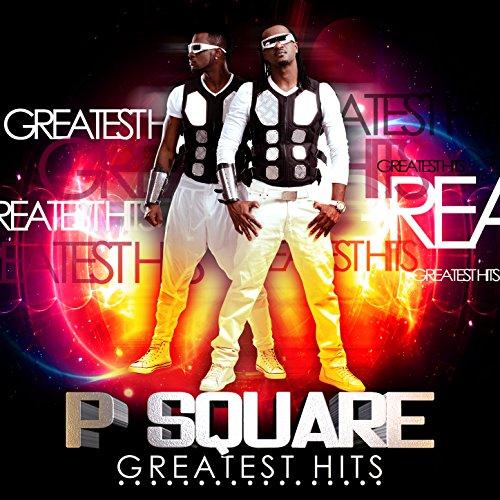 Do Me (Remix) (Best Of Psquare Music)