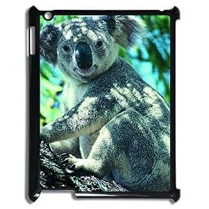 Koala Phone Case For IPad 2,3,4 [Pattern-1]