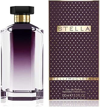 stella mccartney perfume amazon
