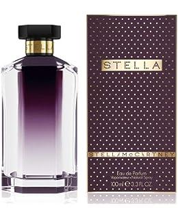 Amazon.com: STELLA McCARTNEY Eau de Parfum Spray for Women ...