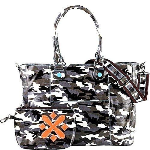 urban-junket-tote-laptop-tote-15-grey-camouflage