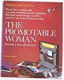 The Promotable Woman, Carr-Ruffino, Norma, 0534050522