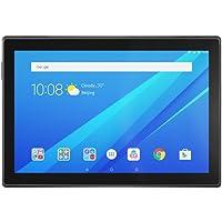 """Lenovo za2j0007us Tableta de 10.1"""", Qualcomm Snapdragon 1.4GHz, 2 DDR3, Android 4.4 KitKat"""