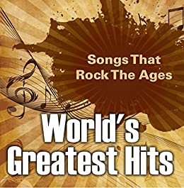 Worlds Greatest Hits Popular Childrens ebook
