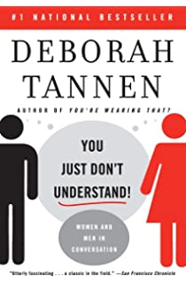 You're Wearing That?: Understanding Mothers and Daughters in