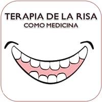 Terapia de la Risa Como Medicina