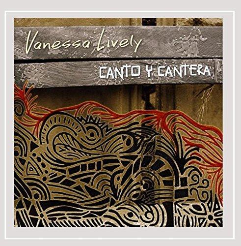 Canto y Cantera - The Cantera