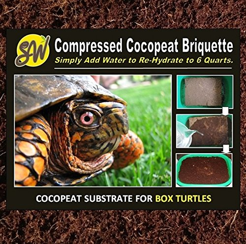 coconut-coir-brick-aquatic-turtle-habitat-turtle-bank-washed-cocopeat-houseplant-soil-coco-fibre-org