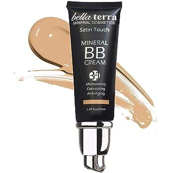 Bella Terra BB Cream