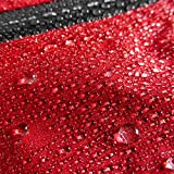 DetraPel High Performance Outerwear Protector - 6.8