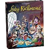 HABA Lady Richmond Toy