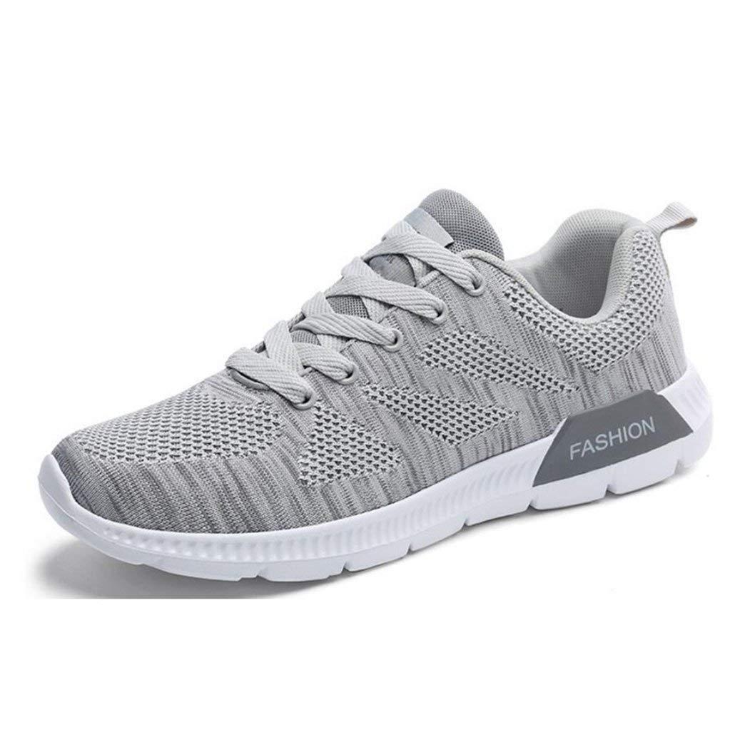 Turnschuhe der Männer, beiläufige Sport Laufende Schuhe