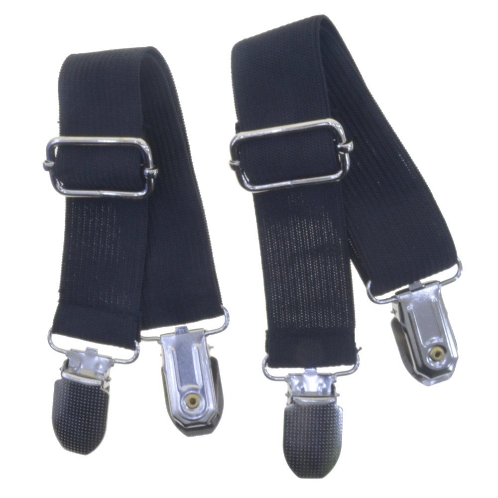 b84d7261 Beisite Bike Motorcycle Jeans Pant Leg Clamps Straps Clips Holder Ryder  Stirrups Fully Adjustable Harley Davidson Pants Clip Holders Motorcycle  Shoes Boots ...