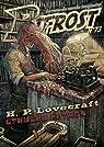 Bifrost, n°73 : Spécial H. P. Lovecraft par Ecken