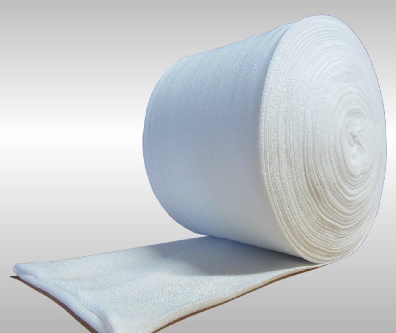 Tuyau de drainage Netze Filtre pour flexible F100/Protection Tuyau pour drainage