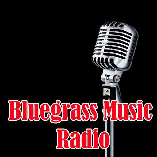 Bluegrass Star - Bluegrass Music Radio Stations