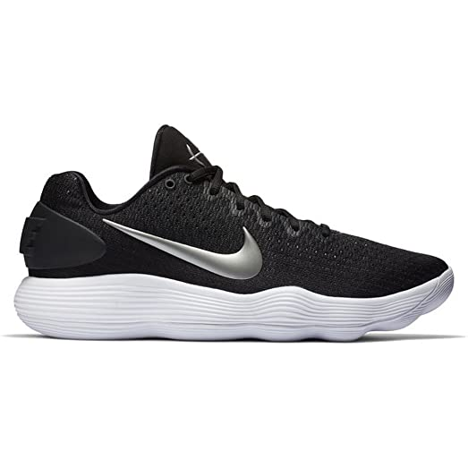 8811eac6b29d coupon for nike mens hyperdunk low tb 2017 black basketball shoe 897807 001  size 16 722aa