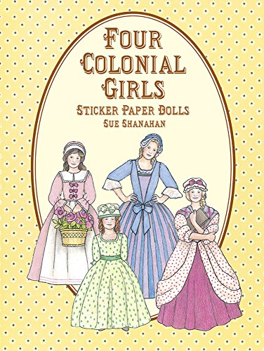 """colonial girls school analysis We're excited that you have an opinion about our list, """"colonial names for girls"""" to rate lists on nameberry, please register for an account or log in to an existing account."""