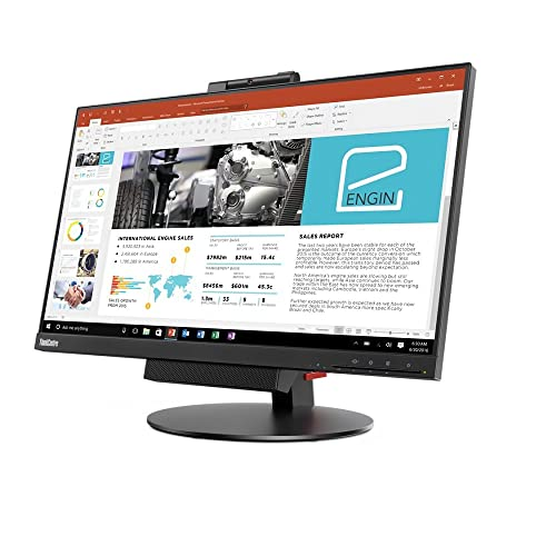 Lenovo Tiny-in-One