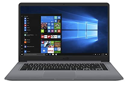 ASUS VIVOBOOK 15 X510UQ SERIAL IO WINDOWS 7 X64 DRIVER DOWNLOAD