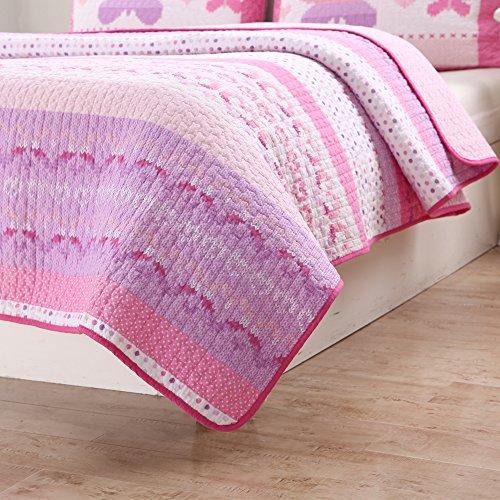 Blankets kids line