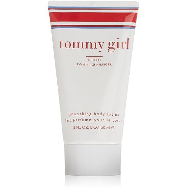 Tommy Hilfiger Tommy Girl Eau de Toilette para Mujer, 100 ml: Amazon.es