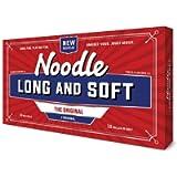 TaylorMade Noodle Long & Soft Golf Balls