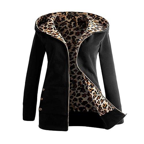 ropa de mujer otoño invierno abrigo chaqueta,RETUROM Nuevo estilo de las mujeres calientes más terci...