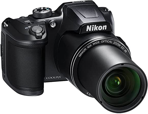 Nikon FBA_E3NKCPB500K product image 5