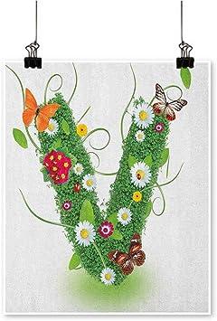 Flower Pattern Dress Girl Model Bride Beautiful Fashion Natural Nature Design Wall Window Sticker Decal Vinyl Silhouette Decor L1860