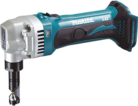Makita XNJ01Z featured image