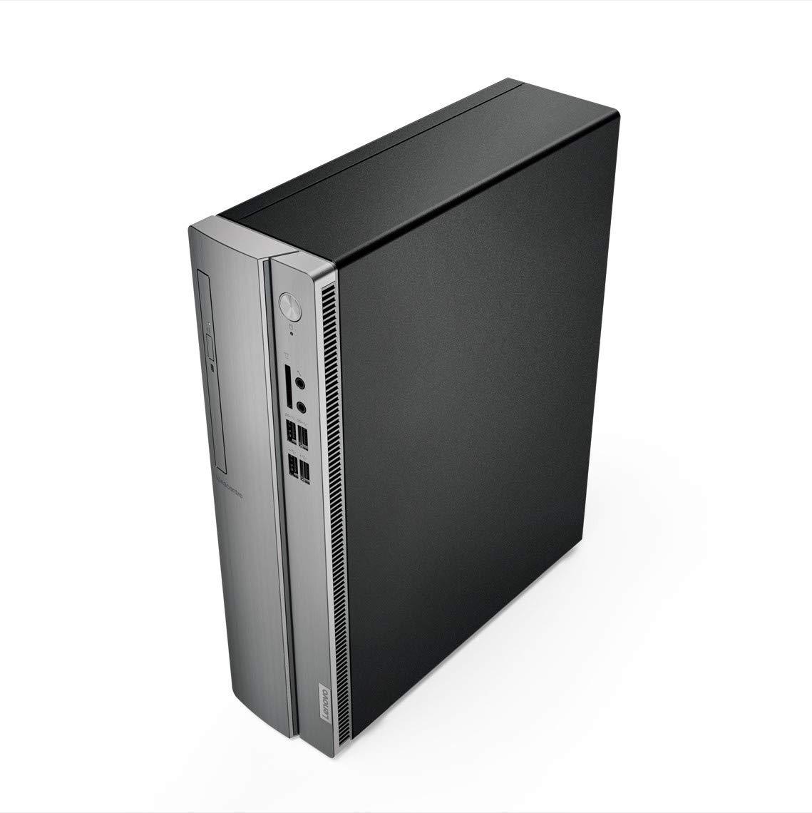 Lenovo 310S 90G9007JIN Tower Desktop A4-9125 Processor (4 GB