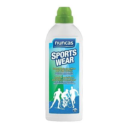 Sportswear Sportswear Sportswear Specifico Detergente Specifico Detergente nNOkX80Pw