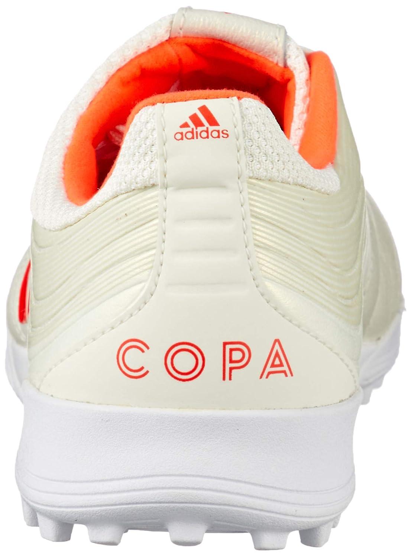 adidas Copa 19.3 TF 6557301cf3464