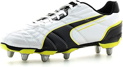 PUMA Universal Rugby H8 Rugby Boots