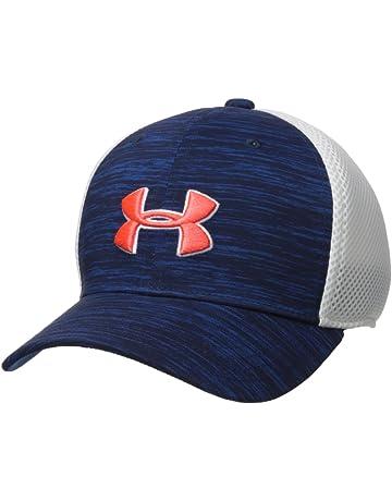 619027c93b6 Amazon.co.uk  Accessories - Baby  Clothing  Hats   Caps ...
