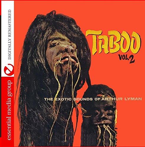 Taboo 2 [Digitally Remastered]